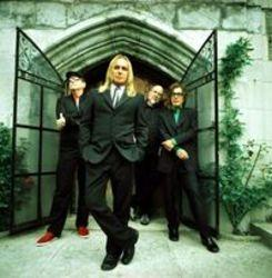 Best and new Cheap Trick Rock songs listen online.