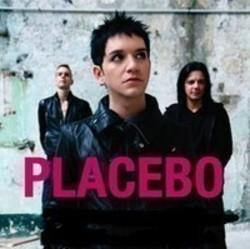 Best and new Placebo Alternative songs listen online.