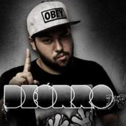 Best and new Deorro House songs listen online.