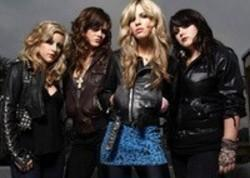 Best and new The Donnas Punk Rock songs listen online.