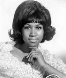 Best and new Aretha Franklin Funk songs listen online.