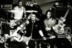 Best and new NOFX Punk songs listen online.