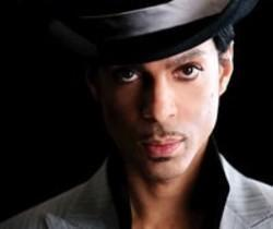 Best and new Prince Pop songs listen online.