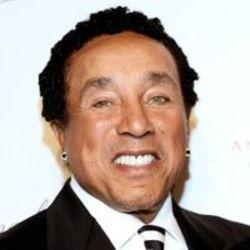 Best and new Smokey Robinson R&B songs listen online.