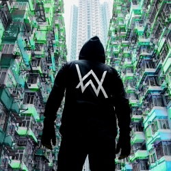 Listen online free Alan Walker Sing Me To Sleep (Eugene Star Remix) Extended, lyrics.