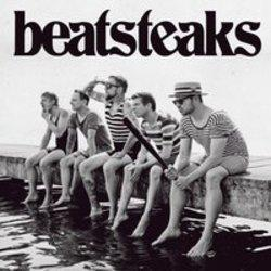 Best and new Beatsteaks Rock songs listen online.