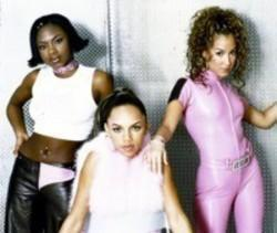 Best and new 3LW R&B songs listen online.