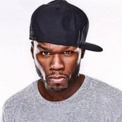 Best and new 50 Cent Other songs listen online.