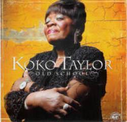 Best and new Koko Taylor Blues songs listen online.