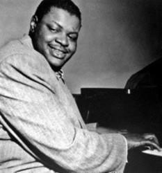 Best and new Oscar Peterson Jazz songs listen online.