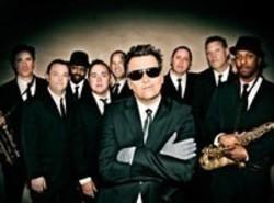 Best and new The Mighty Mighty Bosstones Ska songs listen online.