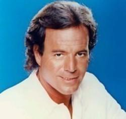 Best and new Julio Iglesias Other songs listen online.