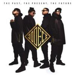 Best and new Jodeci Hip Hop songs listen online.