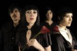 Best and new Ladytron Synthpop songs listen online.