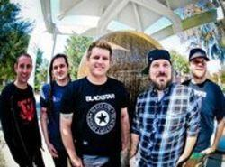 Best and new Less Than Jake Ska songs listen online.