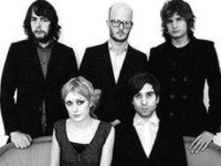 Best and new Shout Out Louds Rock songs listen online.