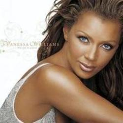 Best and new Vanessa Williams R&B songs listen online.