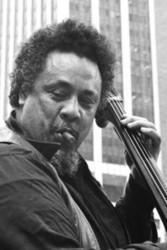 Best and new Charles Mingus Jazz songs listen online.