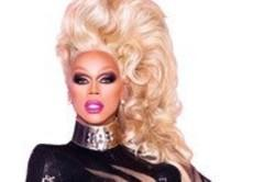 Best and new Rupaul House songs listen online.