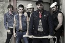 Best and new Turbonegro Punk songs listen online.