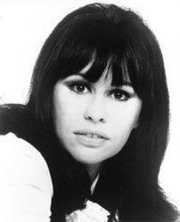 Best and new Astrud Gilberto Jazz songs listen online.