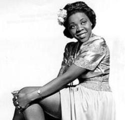 Best and new Dinah Washington Other songs listen online.