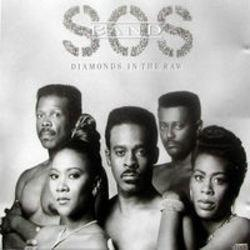 Best and new S.O.S. Band Funk songs listen online.
