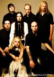Best and new Beseech Gothic songs listen online.