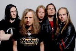 Best and new Edguy Heavy Metal songs listen online.