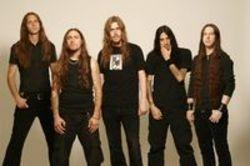 Best and new Opeth Death Metal songs listen online.