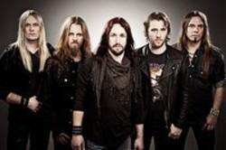 Best and new Sonata Arctica Rock songs listen online.
