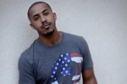 Best and new Marques Houston R&B songs listen online.