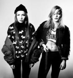 Best and new Rebecca & Fiona Synthpop songs listen online.