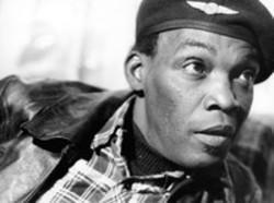 Best and new Desmond Dekker Ska songs listen online.