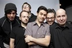 Best and new Mustard Plug Ska songs listen online.