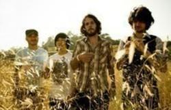 Best and new RX Bandits Ska songs listen online.
