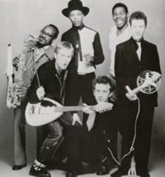 Best and new The Beat Ska songs listen online.