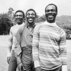 Best and new Toots and The Maytals Reggae songs listen online.