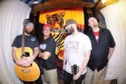 Best and new The Expendables Reggae songs listen online.