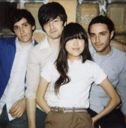Best and new The Pains Of Being Pure At Heart Indie songs listen online.