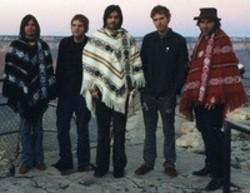 Best and new The Brian Jonestown Massacre Rock songs listen online.