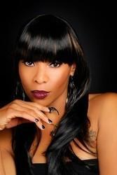 Best and new Adina Howard R&B songs listen online.