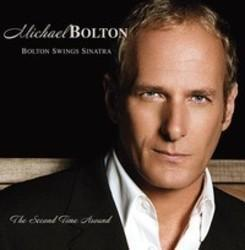 Best and new Michael Bolton Pop songs listen online.