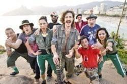 Best and new Gogol Bordello Folk songs listen online.