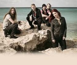 Best and new Delain Gothic songs listen online.