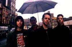 Best and new Bouncing Souls Punk songs listen online.