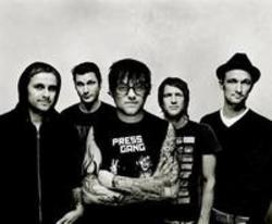 Best and new Donots Pop songs listen online.