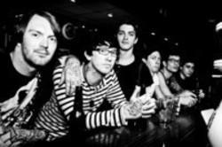 Best and new Alesana Post Hardcore songs listen online.
