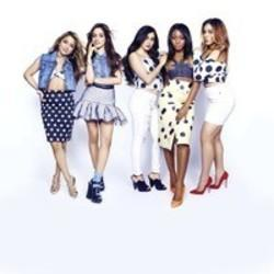 Listen online free Fifth Harmony Worth It (feat. Kid Ink), lyrics.