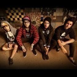 Best and new Pierce The Veil Post Hardcore songs listen online.